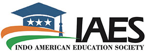Welcome to Indo American Education Socity
