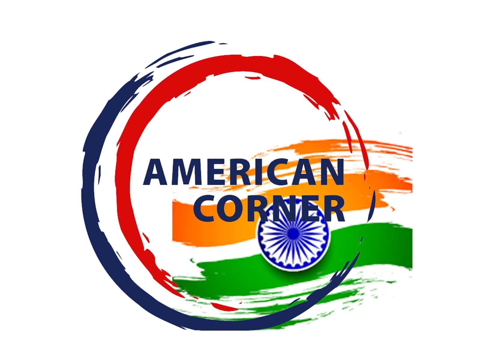 IAES is a Proud Host of American Corner