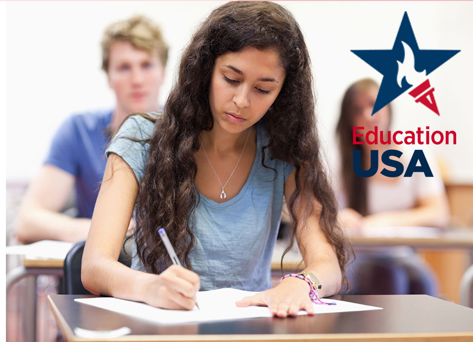 EducationUSA
